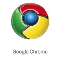 Chrome OS ne zaman kullanıcılara sunulacak?