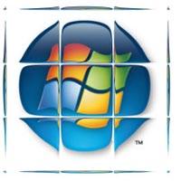 Microsoft'tan üç kritik soruna üç kritik yama