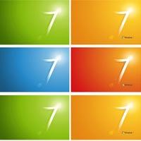 Windows 7 için yükseltme fiyatları netleşiyor