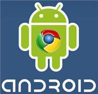 Chrome OS'un gelmesi, Android için ne ifade ediyor