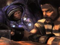 Starcraft'ın temelleri