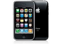 iPhone sorunlarına tatmin edici yanıtlar yok