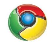 Chrome OS'la ilgili bilmeniz gereken 10 şey