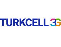 Turkcell 3G için