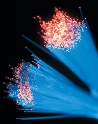 Türk Telekom'dan herkese fiber internet!