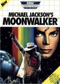 Michael Jackson'un oyunu çok yakında geliyor!