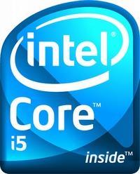 AMD'nin yeni Istanbul modellerine bir karşılık mı?