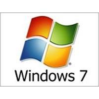 Windows 7 RTM terihleri: Resmi açıklama geldi