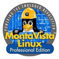 İşte en hızlı açılan işletim sistemi; MontaVista