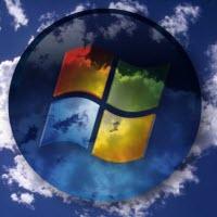 Microsoft'tan hibrit Windows