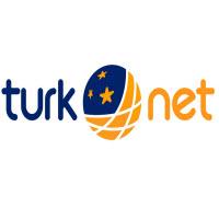 TurkNet sabit telefon hizmetleri
