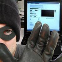 Hacker'lar elektrik hattından bilgi çalıyor!