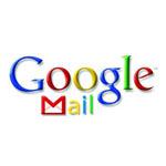 Google Mail – Online Posta kutunuz