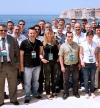 Kaspersky Lab'ın yükselen yıldızı Türkiye