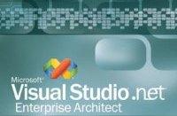 Visual Studio 10'dan bombalar