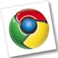 Chrome ile favori siteleriniz hep yanınızda