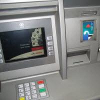 ATM soyguncularına inanılmaz önlem...