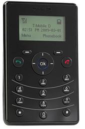 Simvalley Mobile RX-80 Pico - Artıları