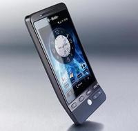 HTC Hero: T-Mobile G2 Touch geliyor