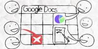 Google Docs yüzünü yeniliyor, özellikler ekliyor