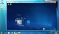 Yeni Windows 8 sürümündeki 2 büyük eksik...