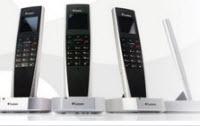 Bu telefonlar sadece konuşmak için değil