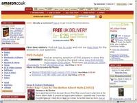 Online ticaret, chat devri ve erotik siteler