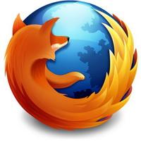 Firefox'un kendi sekme yönetimi araçları
