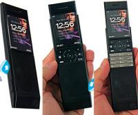 Motorola'nın lüks telefondaki hayal kırıklığı