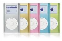 Garip bir şikâyet: Apple mafya için mi çalışıyor?