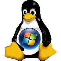 Linux da Windows gibi şiştikçe şişiyor mu?