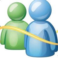 Windows Live Messenger'ın 10. yılında...