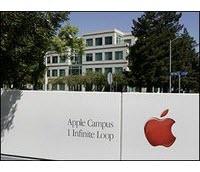 Ekonomiyi Apple kendi başına alt ediyor.