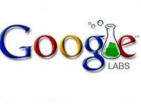 Google Labs'dan 5 ilginç proje