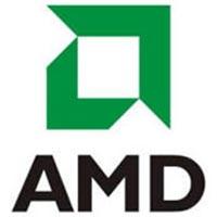 AMD 40 yaşında: Bugüne kadar kaç CPU satıldı?