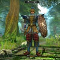 Ücretsiz: Runes of Magic'e kayıtlar başladı!