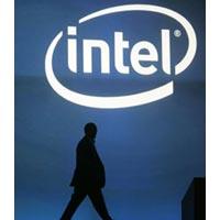 Intel şok cezaya karşı ilk adımını attı!
