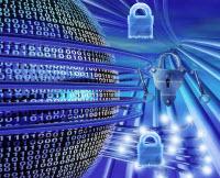 Sizin için özel olanları şifrenizde kullanın