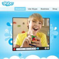 Rus devleri Skype'a karşı