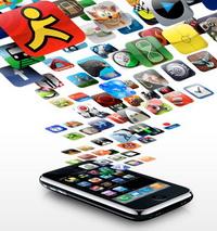 En tartışmalı 7 iPhone uygulaması!