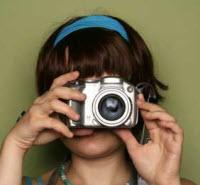 Gruba göre fotoğraf makinesi seçimi