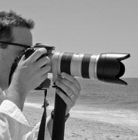Doğru ayarlar, kusursuz fotoğraflar (13-15)