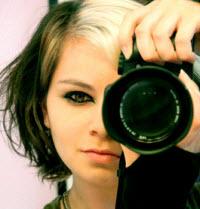 Doğru ayarlar, kusursuz fotoğraflar (16-18)