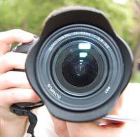 Doğru ayarlar, kusursuz fotoğraflar (22-24)