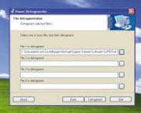 Windows Script Host'u kullanmak