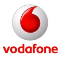 Vodafone'dan herkese bedava...