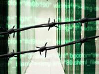 Tarayıcı tabanlı darknet geliyor!