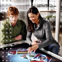 Microsoft üç laboratuarı birleştirdi: FUSE