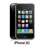 Stokları dolduran iPhone 3G'leri erittiler