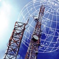 3G Çin'de çok büyük değişikliklere yol açıyor